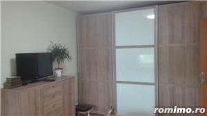 Gh.Lazar apartament 3 camere,et 1 din 10,renovat,7 minute de centru,pret 71.000 euro - imagine 6