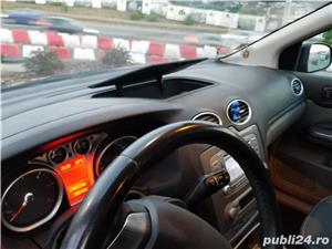Ford Focus - imagine 15