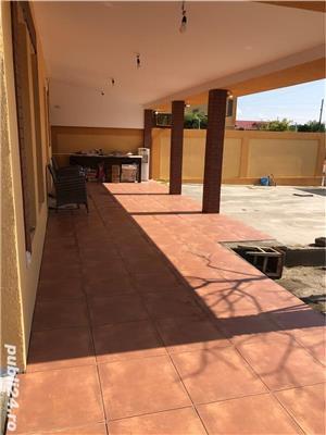 Casa de vânzare  - imagine 15