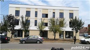 3 camere in vila, constructie 2019, central in Timisoara - imagine 6
