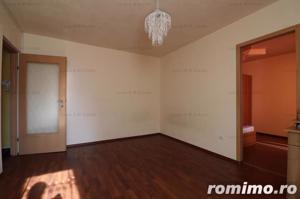 Apartament 3 camere, etaj intermediar, zona Girocului - imagine 12