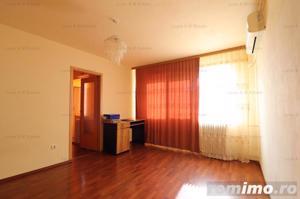 Apartament 3 camere, etaj intermediar, zona Girocului - imagine 14