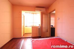 Apartament 3 camere, etaj intermediar, zona Girocului - imagine 1