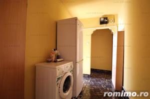 Apartament 3 camere, etaj intermediar, zona Girocului - imagine 4