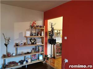 FM952 Zona Girocului, Apartament 2 camere, Confort 1 - imagine 3