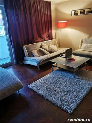 FM952 Zona Girocului, Apartament 2 camere, Confort 1 - imagine 2