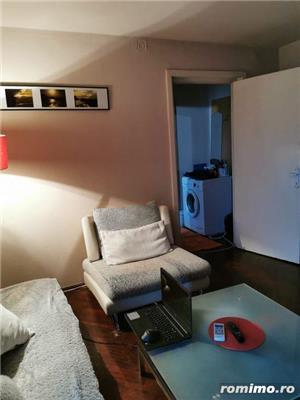 FM952 Zona Girocului, Apartament 2 camere, Confort 1 - imagine 6