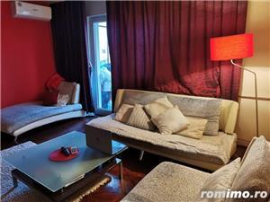FM952 Zona Girocului, Apartament 2 camere, Confort 1 - imagine 1