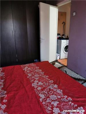 FM952 Zona Girocului, Apartament 2 camere, Confort 1 - imagine 5