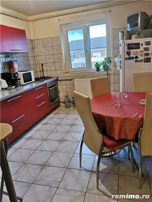 FM952 Zona Girocului, Apartament 2 camere, Confort 1 - imagine 7