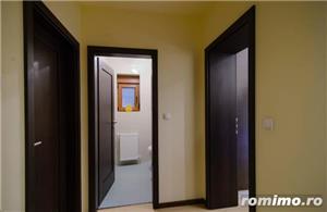 4 camere-Sagului - imagine 8