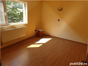 Berceni Apartament 3 Camere In Vila Cu CURTE SI Loc De Parcare 5 Minute Metrou - imagine 2