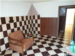 Berceni Apartament 3 Camere In Vila Cu CURTE SI Loc De Parcare 5 Minute Metrou - imagine 5