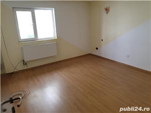 Berceni Apartament 3 Camere In Vila Cu CURTE SI Loc De Parcare 5 Minute Metrou - imagine 3