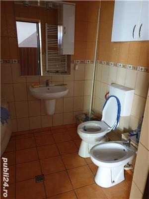 Berceni Apartament 3 Camere In Vila Cu CURTE SI Loc De Parcare 5 Minute Metrou - imagine 8