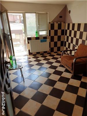 Berceni Apartament 3 Camere In Vila Cu CURTE SI Loc De Parcare 5 Minute Metrou - imagine 4