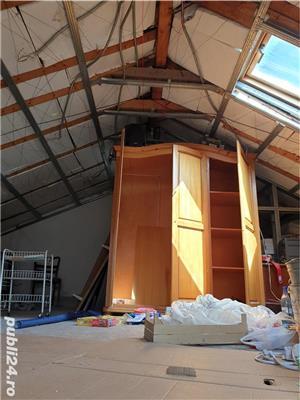 Berceni Apartament 3 Camere In Vila Cu CURTE SI Loc De Parcare 5 Minute Metrou - imagine 13