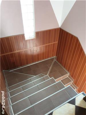 Berceni Apartament 3 Camere In Vila Cu CURTE SI Loc De Parcare 5 Minute Metrou - imagine 9