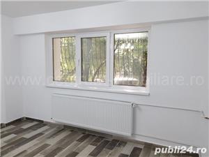 Calea Calarasilor renovat 2019 bucataria mobilata si utilata ideal firma sau locuit - imagine 5