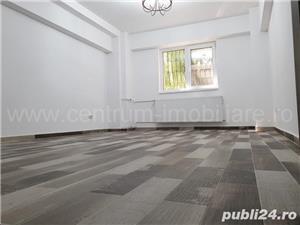 Calea Calarasilor renovat 2019 bucataria mobilata si utilata ideal firma sau locuit - imagine 7