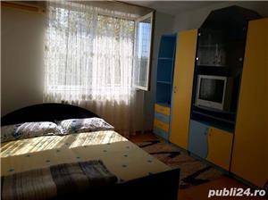 Apartament 1 cameră in cartier Nufarul Oradea Regim Hotelier  - imagine 1