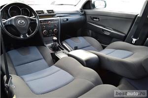 Mazda 3 an:2005=avans 0 % rate fixe aprobarea creditului in 2 ore=autohaus vindem si in rate - imagine 7