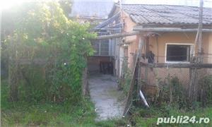 Casa 2 camere,Diosig,Bihor - imagine 3