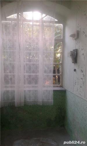 Casa 2 camere,Diosig,Bihor - imagine 6
