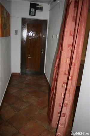 Vand ap.3 camere in Tg.-Mures(Tudor) - imagine 4