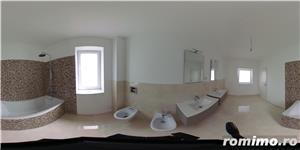 Penthouse- casa pe 3 nivele, Dumbravita - imagine 6