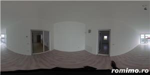 Penthouse- casa pe 3 nivele, Dumbravita - imagine 11