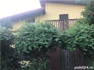 Super Ocazie -Casa 5 camere + ATV - Loc Iepuresti, Jud Giurgiu - 92.000 EUR - imagine 2