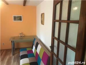 Super Ocazie -Casa 5 camere + ATV - Loc Iepuresti, Jud Giurgiu - 92.000 EUR - imagine 6