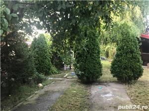 Super Ocazie -Casa 5 camere + ATV - Loc Iepuresti, Jud Giurgiu - 92.000 EUR - imagine 5