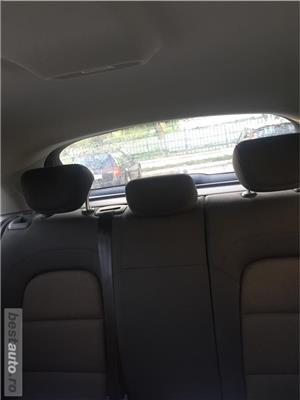 Audi Q3 - imagine 10