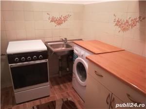 Inchiriez apartament o camera in Manastur - imagine 4