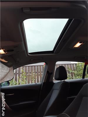 Bmw Seria 116 facelift - imagine 10