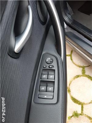 Bmw Seria 116 facelift - imagine 8