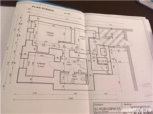 Spatiu birou/cabinet ultracentral - Unirea - imagine 11
