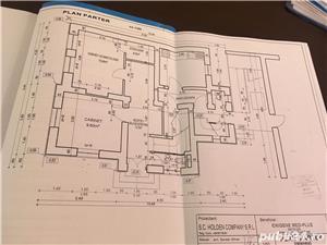 Spatiu birou/cabinet ultracentral - Unirea - imagine 12