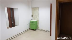 Spatiu birou/cabinet ultracentral - Unirea - imagine 4