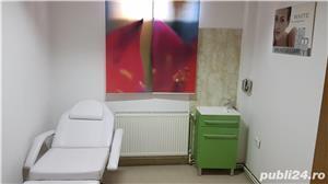 Spatiu birou/cabinet ultracentral - Unirea - imagine 5