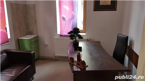 Spatiu birou/cabinet ultracentral - Unirea - imagine 2