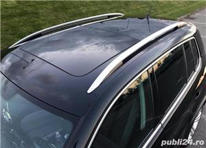Vand VW Tiguan panoramic 139.000KM reali - imagine 6