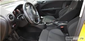 Seat leon - imagine 16