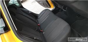 Seat leon - imagine 17