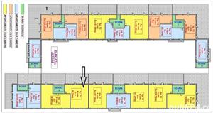Dezvoltator apart tip penthouse 4 cam 2 bai la alb 89mp+46mp Turnisor - imagine 5