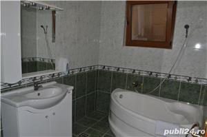 Casa de inchiriat 10 camere in Sibiu zona Strand - imagine 3