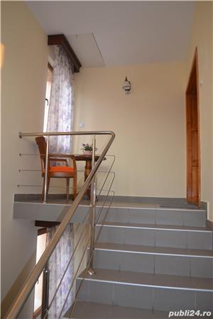 Casa de inchiriat 10 camere in Sibiu zona Strand - imagine 7