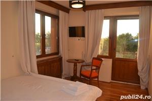 Casa de inchiriat 10 camere in Sibiu zona Strand - imagine 6